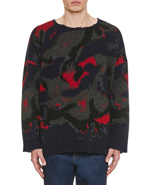b096be050 Valentino Men's Collection at Neiman Marcus