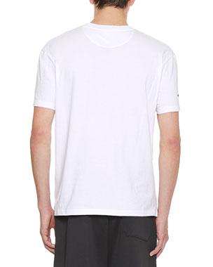 cdff7e62 Valentino Shirts & Men's Clothing at Neiman Marcus