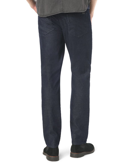 Joe's Jeans Men's The Brixton Straight-Leg Jeans