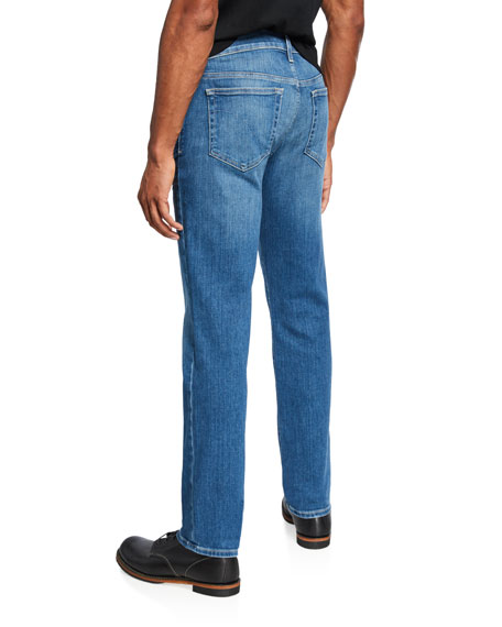 Joe's Jeans Men's The Classic Denim Jeans