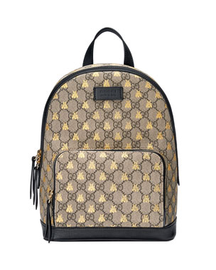 b8860bcdb211 Gucci Men's Collection at Neiman Marcus
