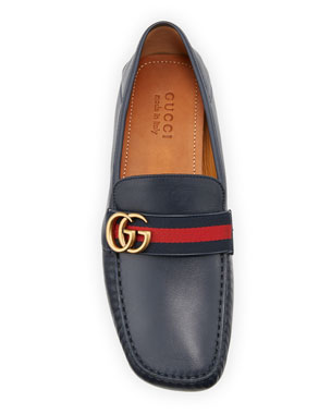 80114686 Gucci Shoes & Sneakers for Men at Neiman Marcus