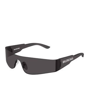cece5393d7306 Men's Designer Sunglasses & Aviators at Neiman Marcus