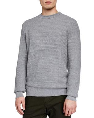 96988928fb Ermenegildo Zegna Suits & Clothing at Neiman Marcus