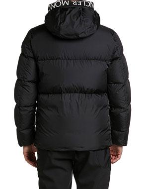 e1259bb96 Men's Designer Coats & Jackets at Neiman Marcus
