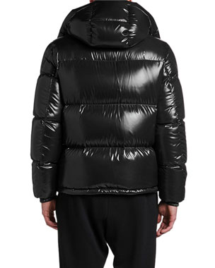 b15252ffa Moncler Men's Collection at Neiman Marcus