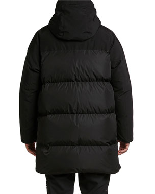 9d25e748f8b6 Moncler Men's Collection at Neiman Marcus