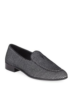 bd12dfa980a Giuseppe Zanotti Men's Shoes & Accessories at Neiman Marcus