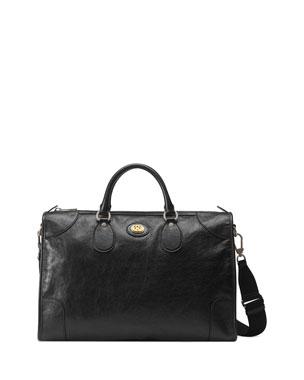 612c03faf74 Gucci Men s Wallets   Accessories at Neiman Marcus