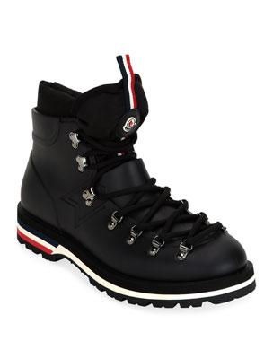 c5737605 Men's Designer Boots at Neiman Marcus