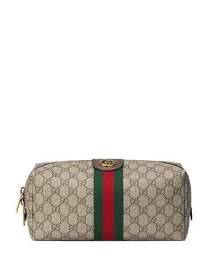 a71aca7e3ff0 Gucci Bags : Totes & Messengers at Neiman Marcus