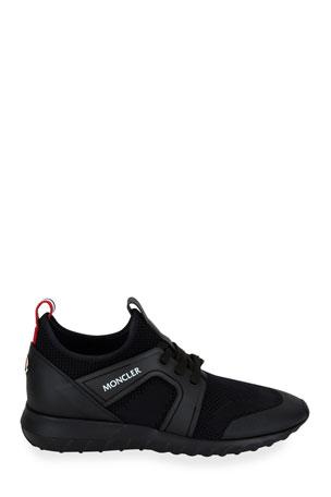 info for 97720 287d3 Men's Designer Shoes at Neiman Marcus