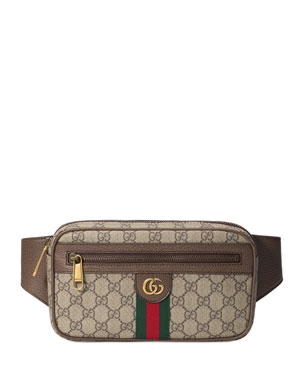 a3176891b0c Gucci Men s Wallets   Accessories at Neiman Marcus