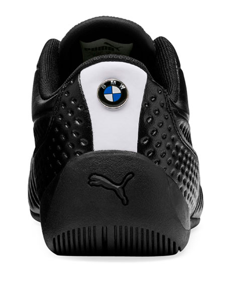 Puma Men's BMW MMS Drift Cat 7S Ultra Sneakers