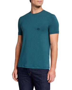 71f0fad0 Giorgio Armani Menswear at Neiman Marcus