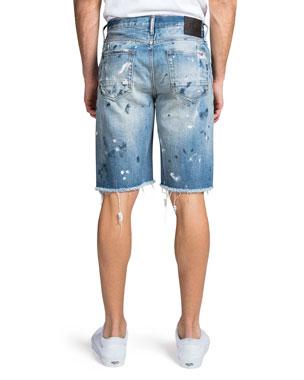 ef179447c2 PRPS Men's Jeans & Clothing at Neiman Marcus