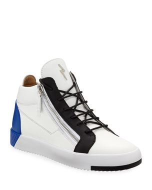 ec6f1b1fd69 Giuseppe Zanotti Snake Shoes - Image Of Shoes