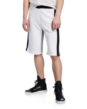 e973b0ee Kenzo Men's Shirts & Clothing at Neiman Marcus