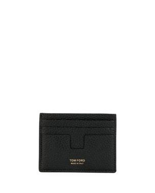 dda7af06d5 Men's Designer Bags & Wallets at Neiman Marcus