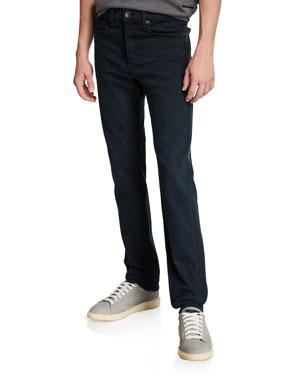 1e826e0fc8 Men's Designer Jeans at Neiman Marcus