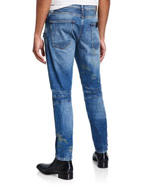 adb5d9e8ae8 Hudson Jeans & Men's Clothing at Neiman Marcus