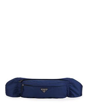 7d3c8a84 Prada Bags, Footwear, Eyewear & More at Neiman Marcus