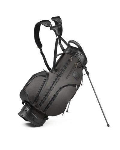 Waterproof Golf Stand Bag