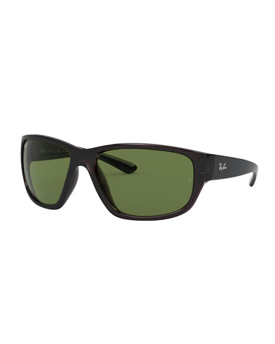 cd0d4a524 Ray-Ban Sunglasses at Neiman Marcus