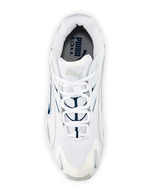 80b27f2c46c Puma Shoes, Clothing & Accessories at Neiman Marcus