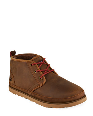 bdc4fd19632 UGG for Men at Neiman Marcus