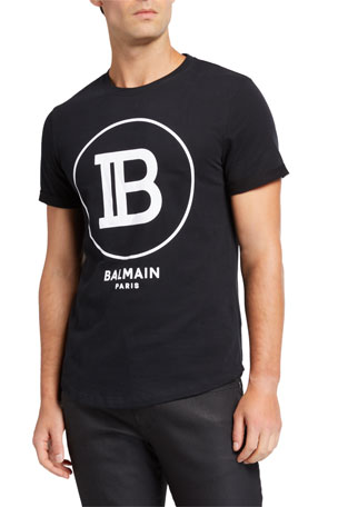 best service 7810d 90f08 Balmain at Neiman Marcus