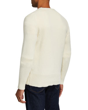 0c8592fd10 TOM FORD Men's Clothing & Shoes at Neiman Marcus
