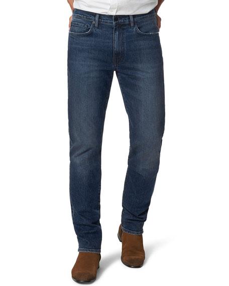 Joe's Jeans Men's Brixton Slim-Fit Stretch Denim Jeans