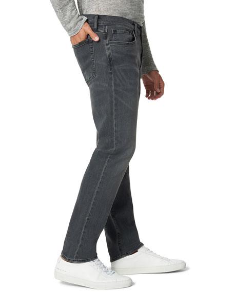 Joe's Jeans Men's Brixton Whiskered Stretch Denim Jeans