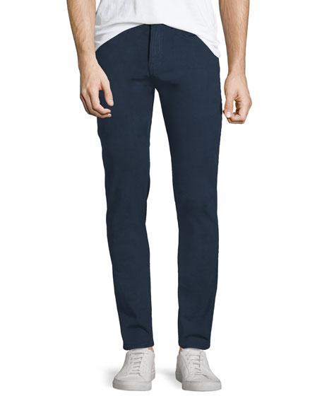 Hudson Men's Axl Stretch-Denim Skinny Jeans