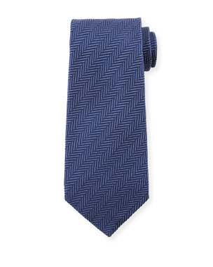 cc0177a07e Designer Ties & Pocket Squares at Neiman Marcus