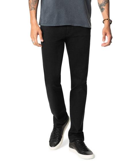 Joe's Jeans Men's Asher Slim Stretch-Denim Jeans