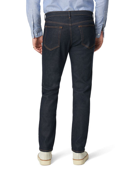 Image 2 of 3: Joe's Jeans Men's The Asher Slim-Fit Jeans