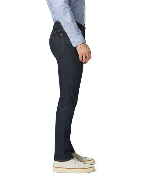 Image 3 of 3: Joe's Jeans Men's The Asher Slim-Fit Jeans