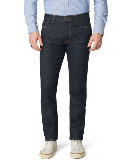 Image 1 of 3: Joe's Jeans Men's The Asher Slim-Fit Jeans