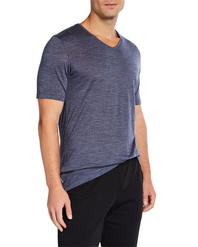 Men's Solace V-Neck T-Shirt