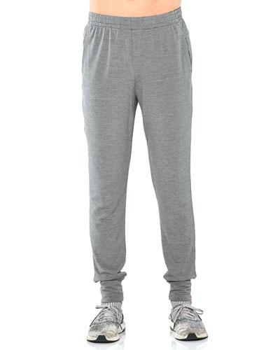 Men's Momentum Cool-Lite Jogger Pants