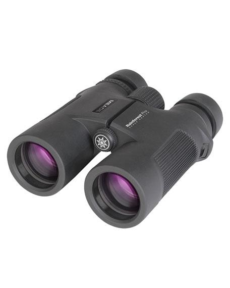 Meade Rainforest Pro High-Resolution 10x42 Binoculars