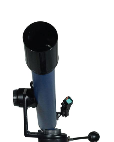 Meade StarPro AZ 70mm Refracting Telescope