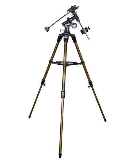Meade Coronado EQS Telescope Mount