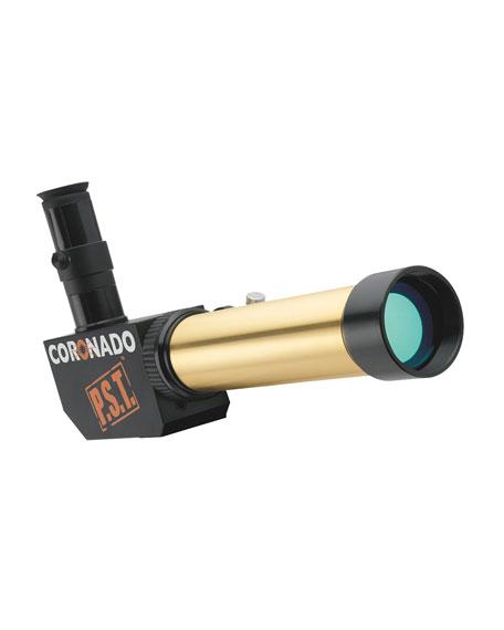 Meade Coronado Personal Solar Telescope