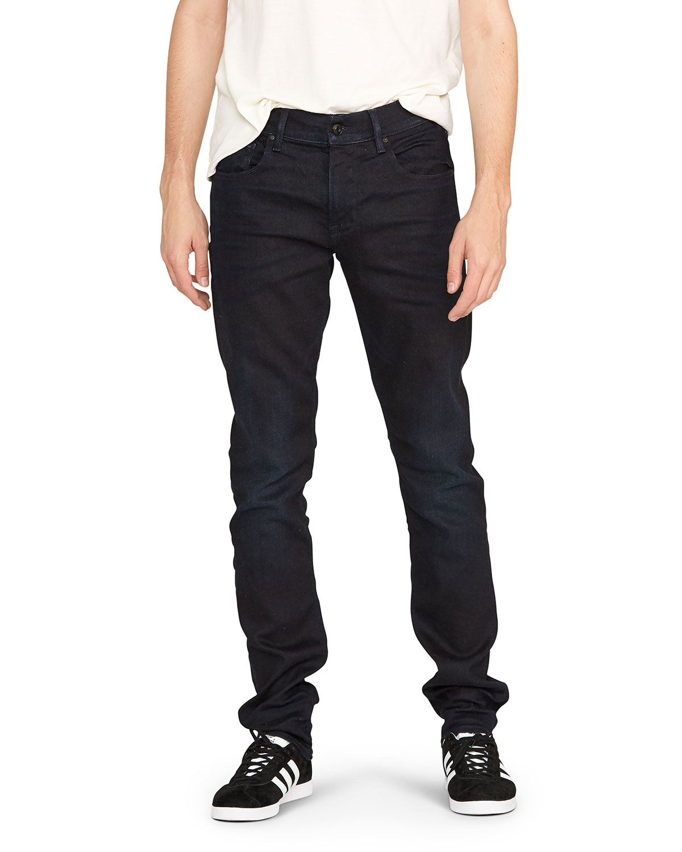 Hudson Spandex Stretch Jeans | Neiman Marcus