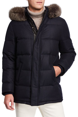 Coats, Jackets & Waistcoats Puma New Jersey Down Coat Jacket