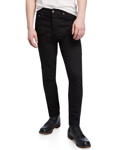 Men's Chitch Laid-Back Jeans