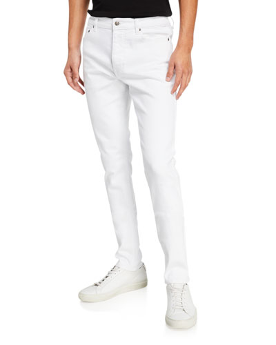 Men's Chitch Salt Skinny Jeans